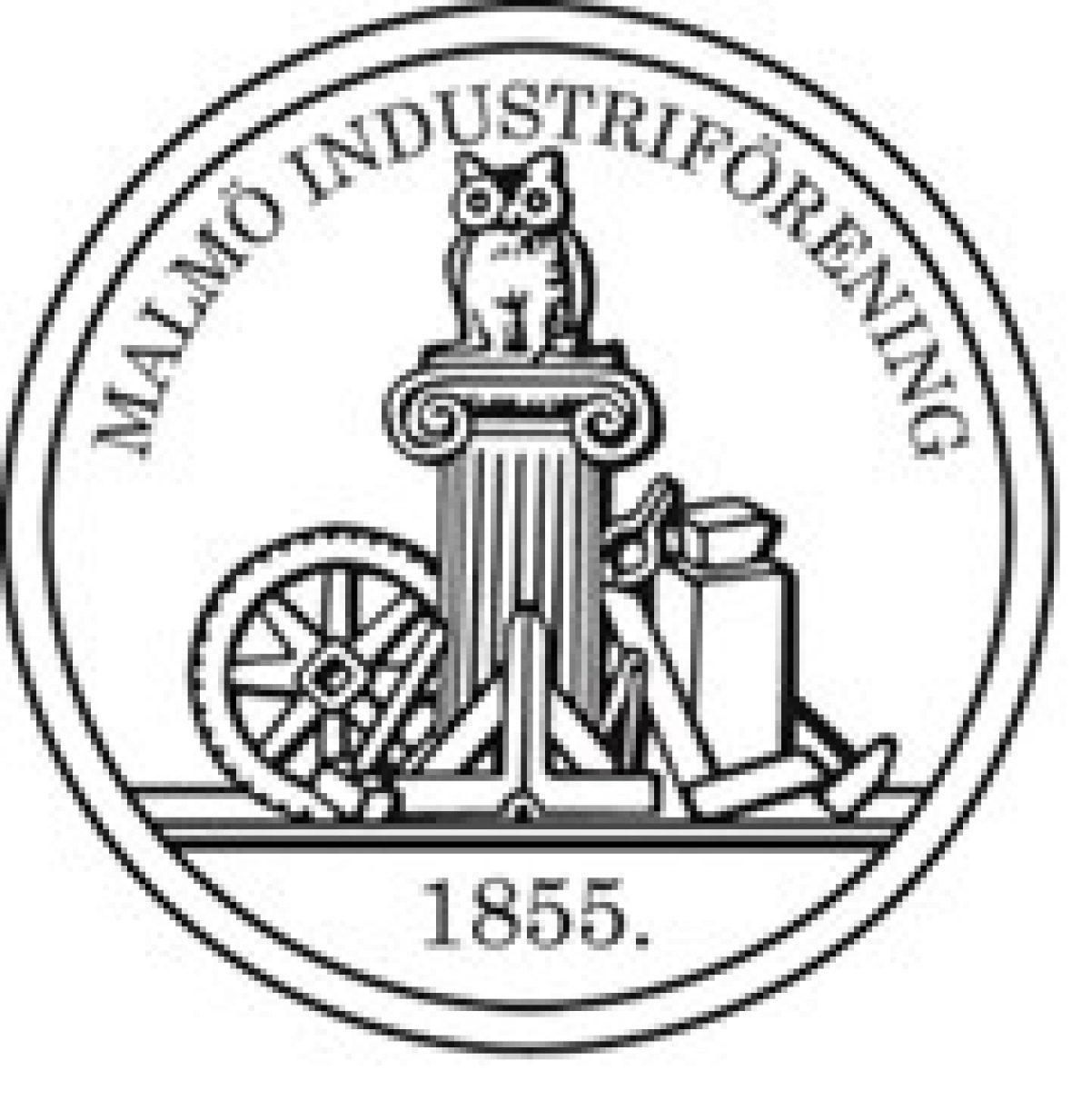 Malmö Industriförening